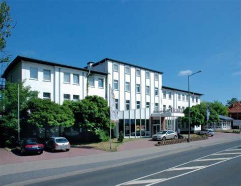 deutsches haus wolfen hotel deutsches haus wolfen reviews germany tripadvisor