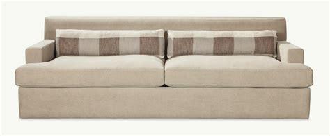 sofas made in usa contemporary made in usa sofa living room furniture vista