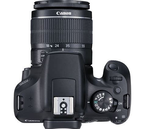 Kamera Canon Dslr Eos 1300d buy canon eos 1300d dslr with 18 55 mm f 3 5 5 6