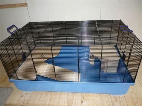 cage for sale pet cage for sale nottingham nottinghamshire pets4homes
