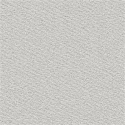 With Paper - grey paper free stock photo domain pictures