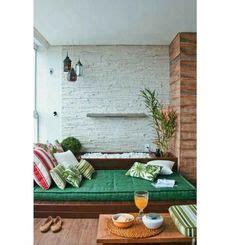 futon turco meditation meditation altar and spaces on pinterest