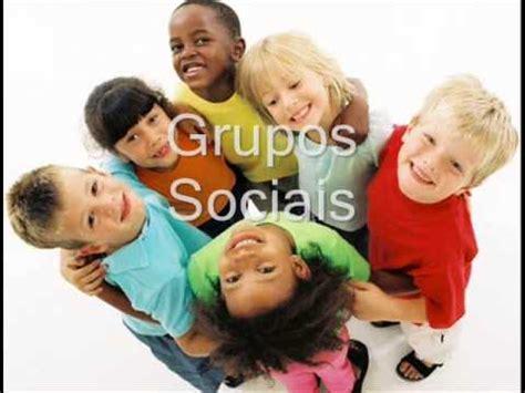 grupos imagens de cheguei orkutudocom grupos sociais youtube
