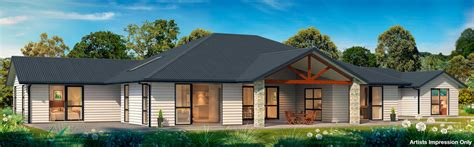 house plans whangarei md construction
