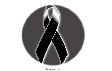 imagenes de luto para blackberry nuevas im 193 genes de luto para compartir en facebook fotos