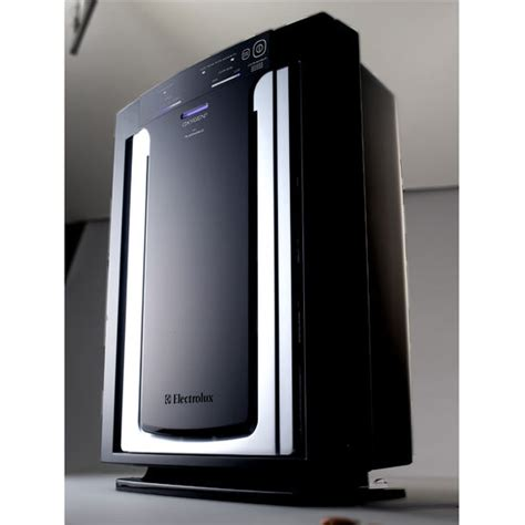 air purifiers oxygen  plasmawave  stage air purifier