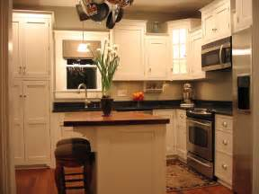 kitchen island design ideas with cooktop three tiers one for prep eating and