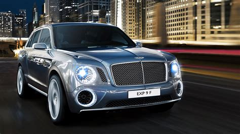 bentley exp 9 f price 2012 bentley exp 9 f concept specifications photo