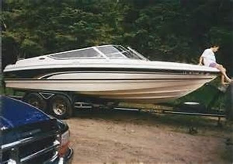 boat upholstery charlotte nc chaparral sst 2130 sport 1999 for sale for 5 500 boats