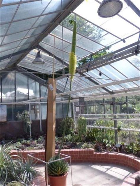 Botanischer Garten Oldenburg