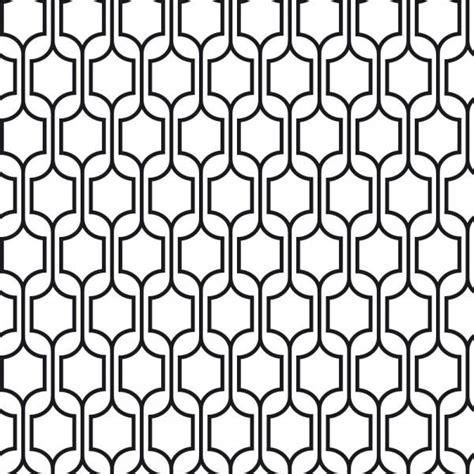black and white lattice wallpaper black white book trellis wallpaper wallpaper warehouse