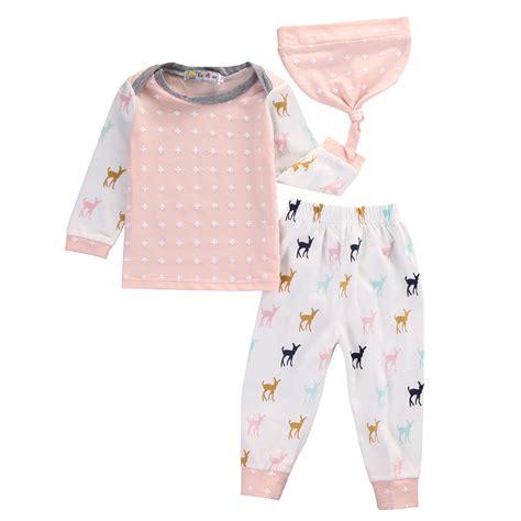 Autumn Baby Clothes » Home Design 2017