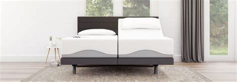 types of bedding what types of mattresses work best with adjustable beds