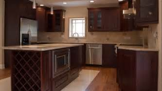 kitchen cherry kitchen cabinets custom discount kitchen