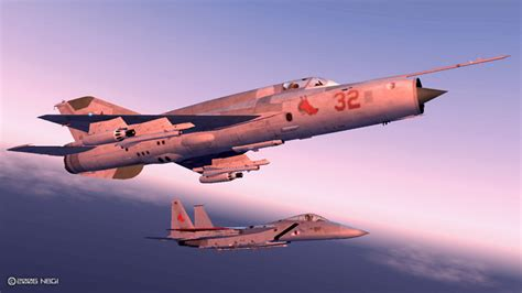 mig 21 aces of the 1472823567 mig 21bis acepedia the ace combat wiki