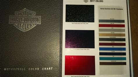 colors in 2017 2017 farben u s harley s 1 milwaukee v twin forum