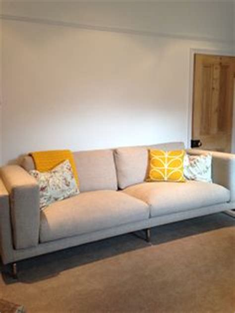 nockeby sofa hack 1000 images about olohuone on ikea sofas and