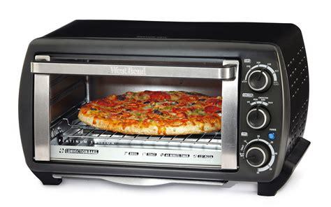 Best Small Convection Toaster Oven Oven Kopen Online Vergelijk Alle Aanbiedingen