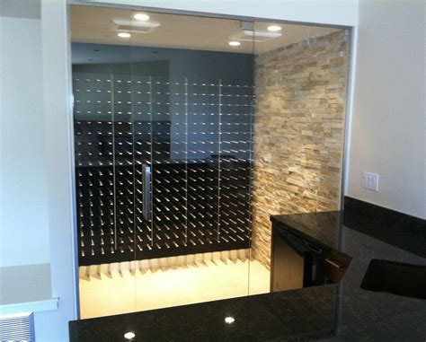Bar Design Ideas Your Home wine rack installations stact wine racks to inspire your