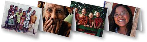 Seva Gift Cards - gifts of sight seva foundation