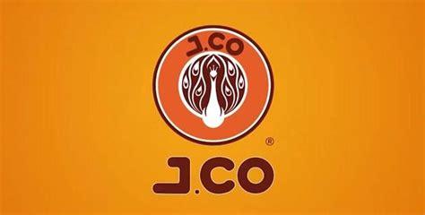 Jco Donuts Coffee Indonesia call center jco pesan antar jco donuts coffee