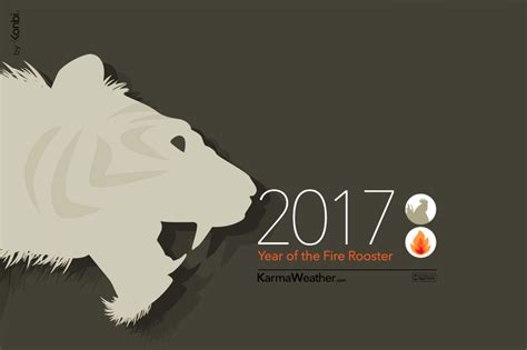 new year 2017 tiger horoscope 2017 for new year 2017 year of