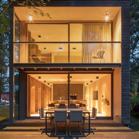 minimum berlin minimum house stilwerk news