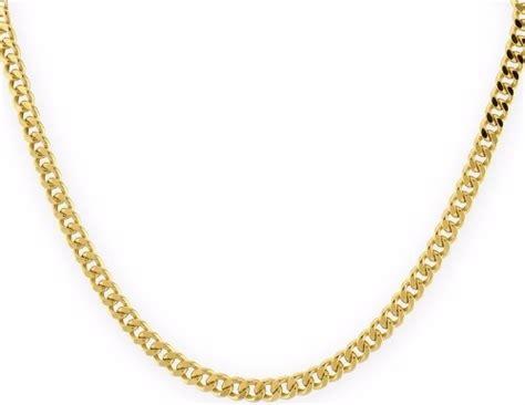 cadena de oro de 100 gramos precio cadena barbada de oro macizo 10k 50cm pesa 20grs solid