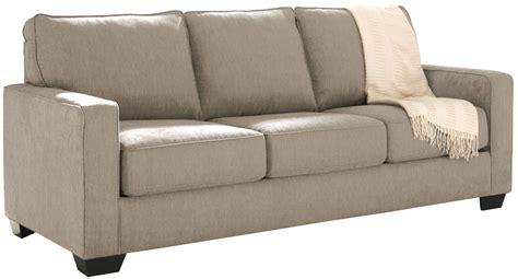 zeb sleeper sofa zeb quartz sofa sleeper 3590239