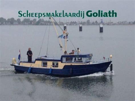 tweedehands boten te koop nederland tweedehands boten te koop op stavoren nederland 2