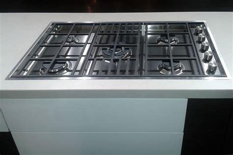 top cucina acciaio prezzi awesome cucine acciaio prezzi images acrylicgiftware us