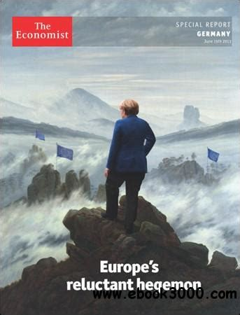 forbes india 26 june 2015 187 pdf magazines magazines commumity the economist special report germany europe s reluctant hegemon 15 june 2013 free