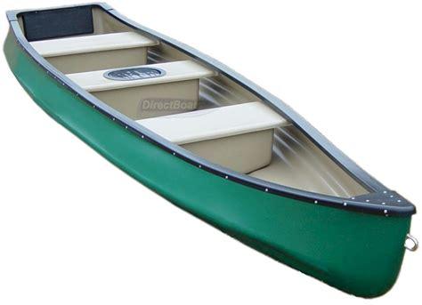 canoe or boat royalex fishing canoe