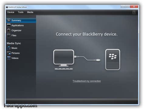 computer wallpaper software download download software update for blackberry 9700