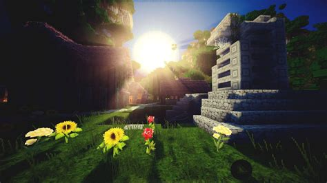 wallpapers of minecraft wallpaper cave minecraft epic wallpapers wallpaper cave