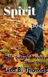sharpe turn cozy suburbs mystery series book 4 books sharpe shooter cozy suburbs mystery series 1 by b