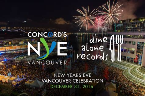 west vancouver new year sheepdogs new pornographers to headline new year s
