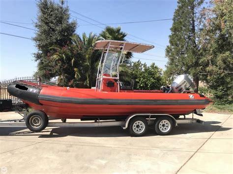zodiac boats for sale victoria zodiac boats boats