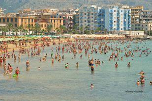 ufficio turistico vieste vieste settore turistico balneare capitaneria convoca