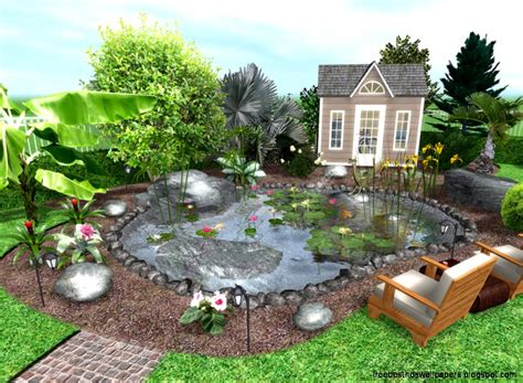 backyard design software garden landscape design software wallpaper free best hd wallpapers