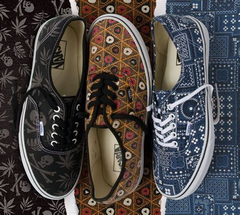 Vans Skulls And Paisley by 48 Best All About Doren Images On
