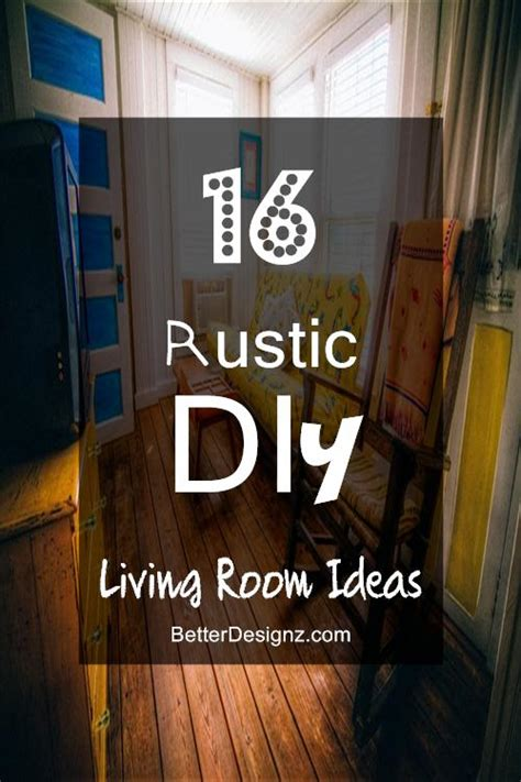 Diy Living Room Projects by Top 30 Diy Home Decor Ideas Living Room Amusing Diy Living Room Decor For Home Diy Wall For