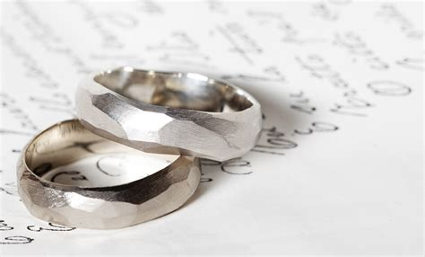 Inexpensive Wedding Rings by Inexpensive Wedding Rings Pirate Inspired Wedding Rings