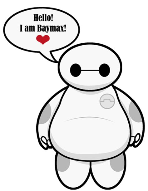 baymax chibi wallpaper baymax chibi by lethalpepsi on deviantart
