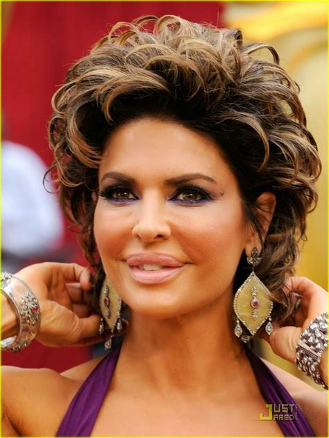 lisa rinna flat irom 1000 images about hairstyles on pinterest lisa rinna