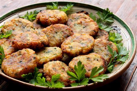 cicoria ricette di cucina cicoria ricette facili da realizzare e golose da mangiare