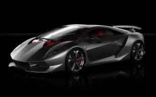 Lamborghini Sesto Elemento Price In Rupees Lamborghini Sesto Elemento Only For Track Driving