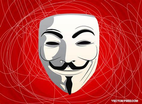 kata mutiara bijak oleh anonim katmut