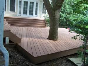 composite patio composite deck composite deck pictures