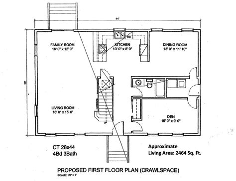 sc floor plans ameripanel homes of south carolina colonial style homes